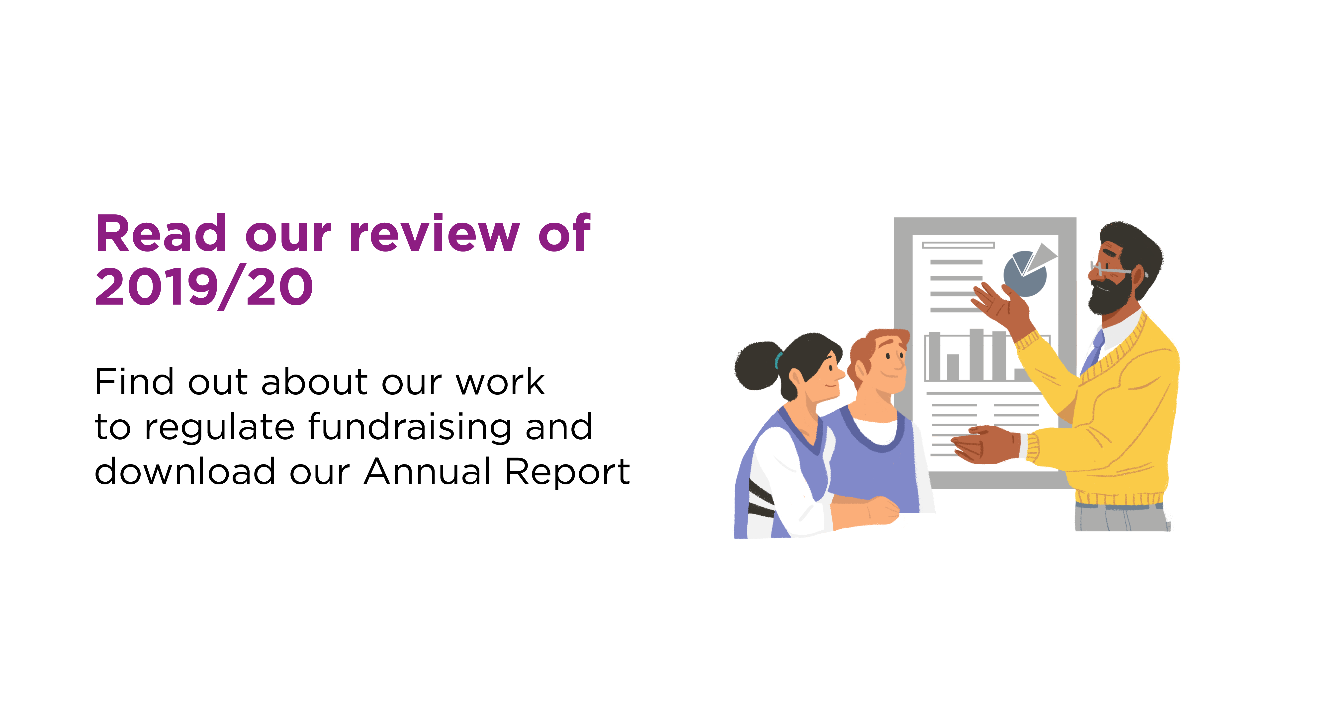 Read our review of 2019/20